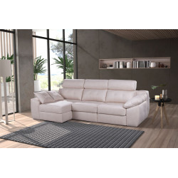 SOFA CHESSLONGUE